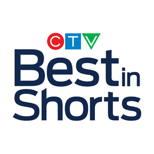 CTV Best in Shorts Logo